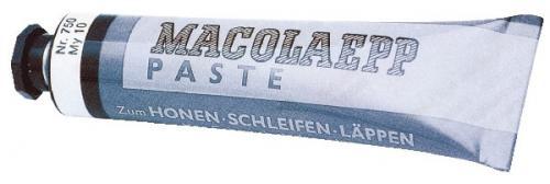 Slippasta 0120 korn Macoläpp