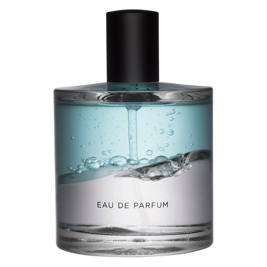 ZarkoPerfume Cloud Collection No. 2 EdP 100 ml