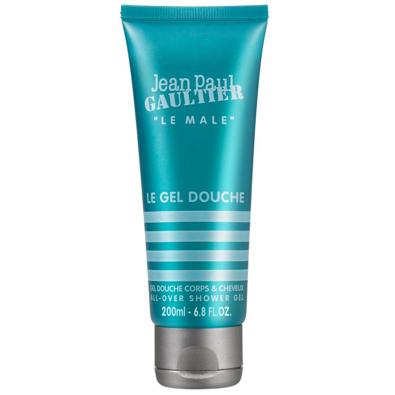 Jean Paul Gaultier Le Male Shower Gel 200 ml