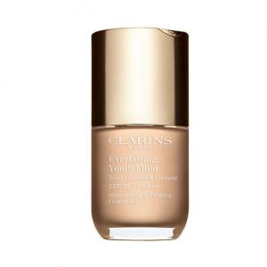 Clarins Everlasting Youth Fluid, 30 ml