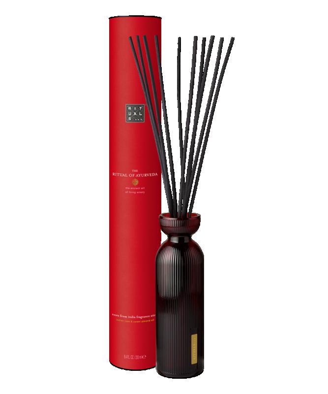 Rituals Fragrance Sticks The Ritual of Ayurveda Doftpinnar