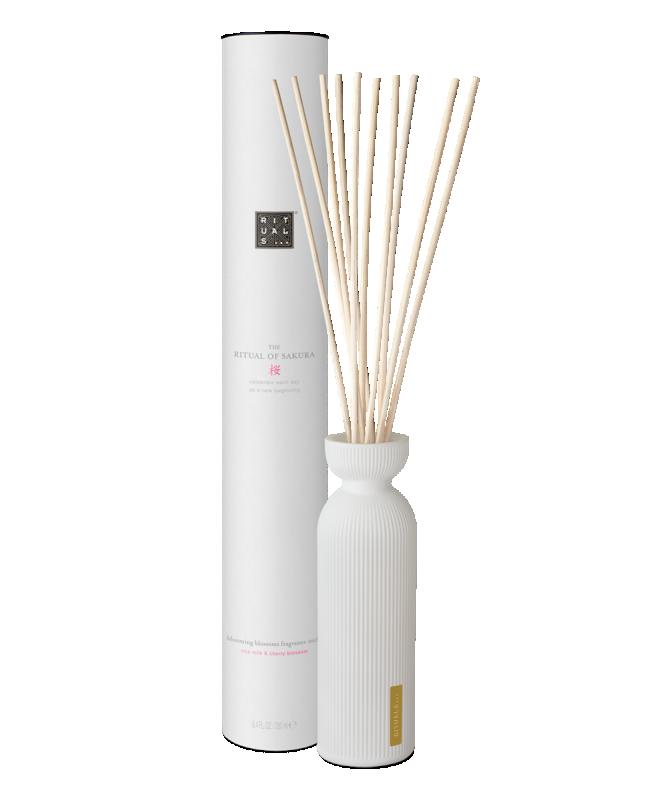Rituals Fragrance Sticks The Ritual of Sakura Doftpinnar