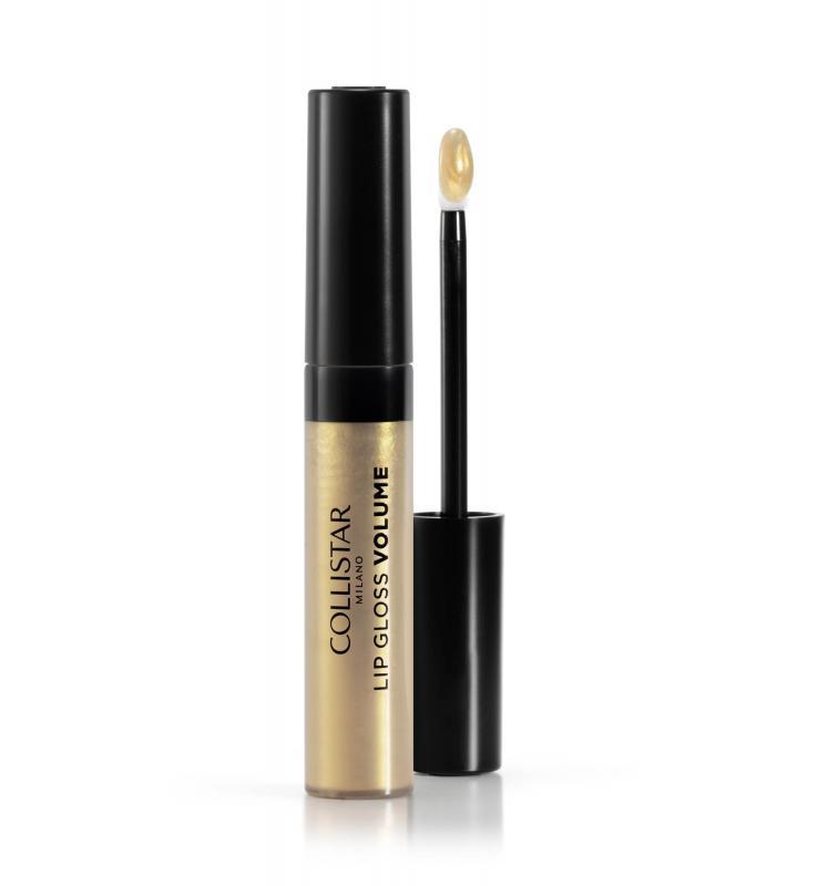 Collistar Lip Gloss Volume