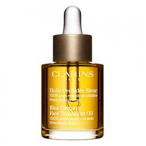 Clarins Blue Orchid Oil 30 ml