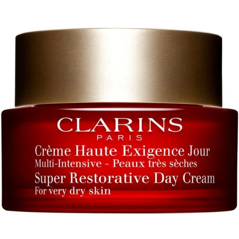 Super Restorative Day Creme