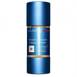 Clarins Men Tanning Booster 15 ml