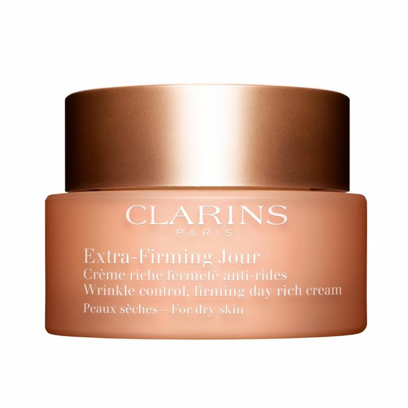 Extra Firming Jour Day Creme