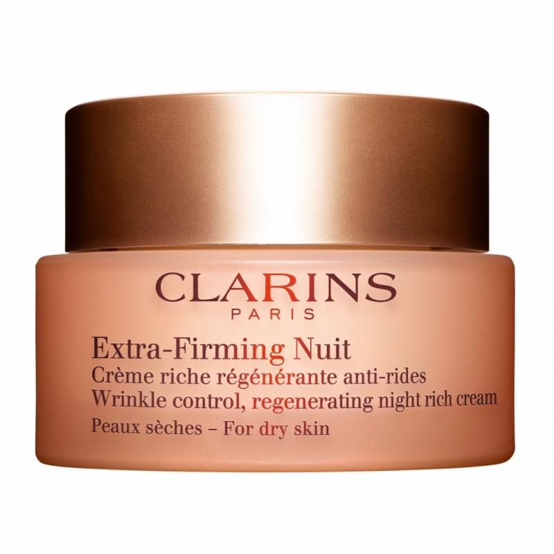 Extra Firming Nuit