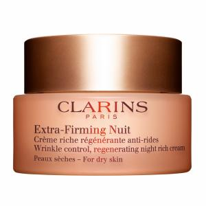 Clarins Extra Firming Nuit
