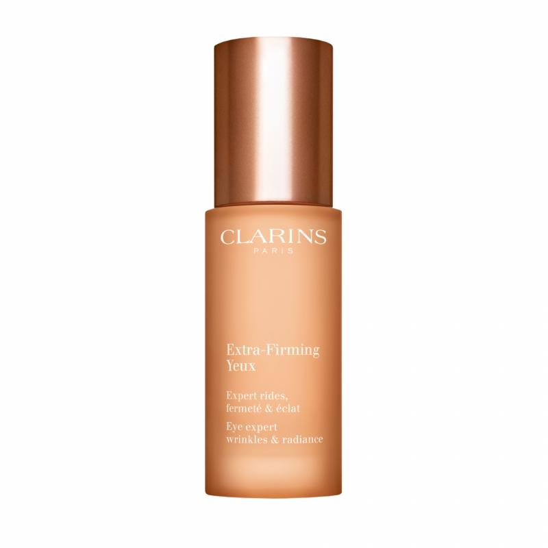 Clarins Extra-Firming Yeux