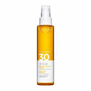 Clarins Sun Care Oil Mist SPF 30 Body 150 ml