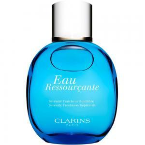 Clarins Rebalancing Fragrance 100 ml