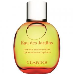 Clarins Eau Des Jardins 100 ml