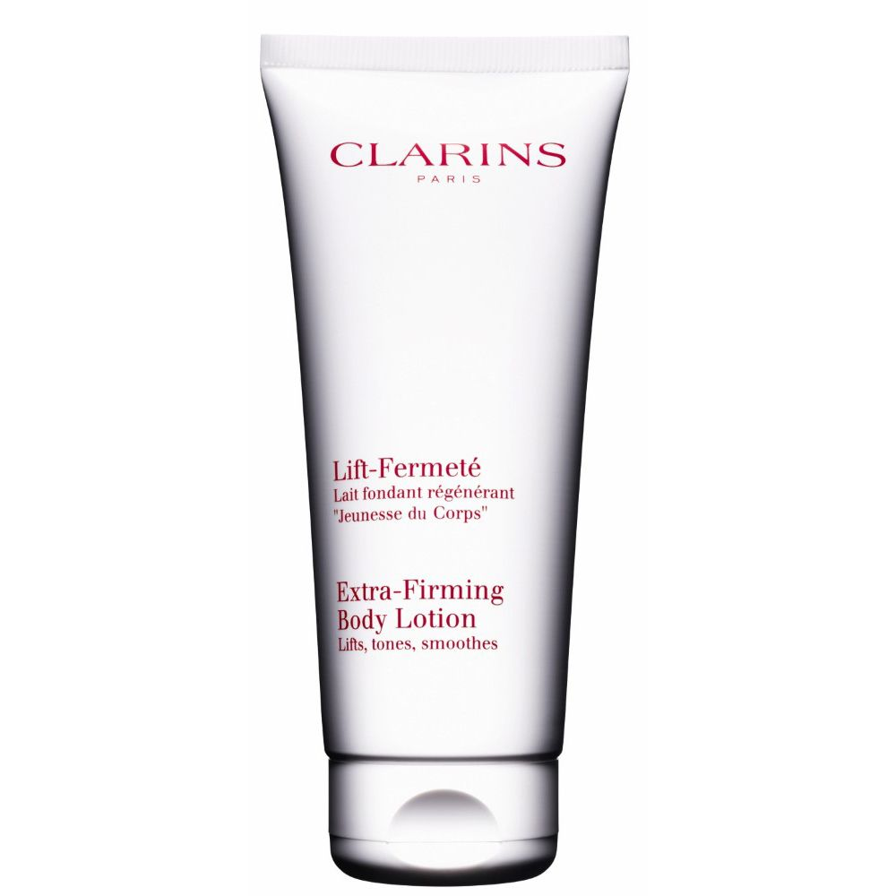Clarins Extra-Firming Body Lotion 200 ml