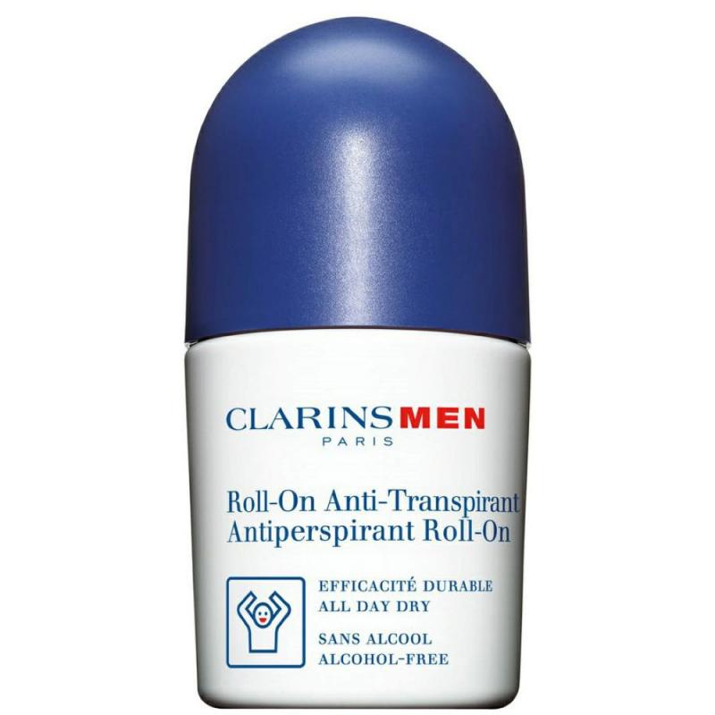 Men Deo Roll-On