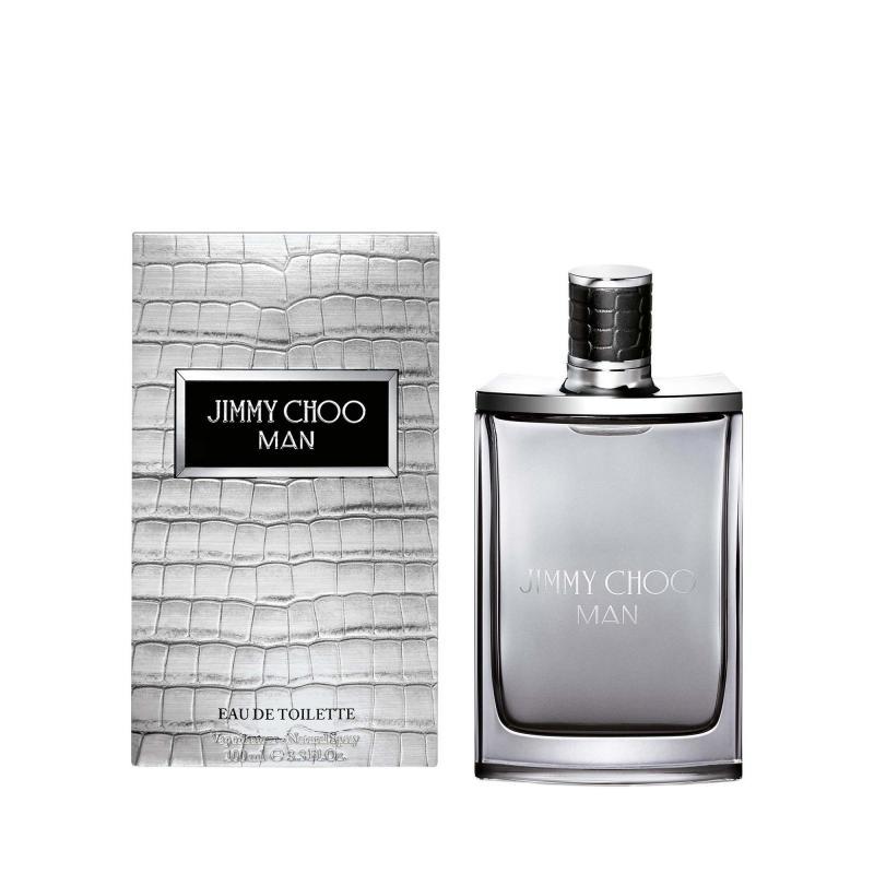JImmy Choo Man EdT