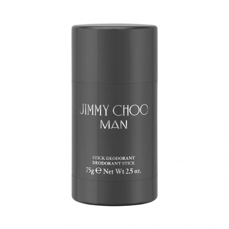 Jimmy Choo Man Deo Stick 75 g