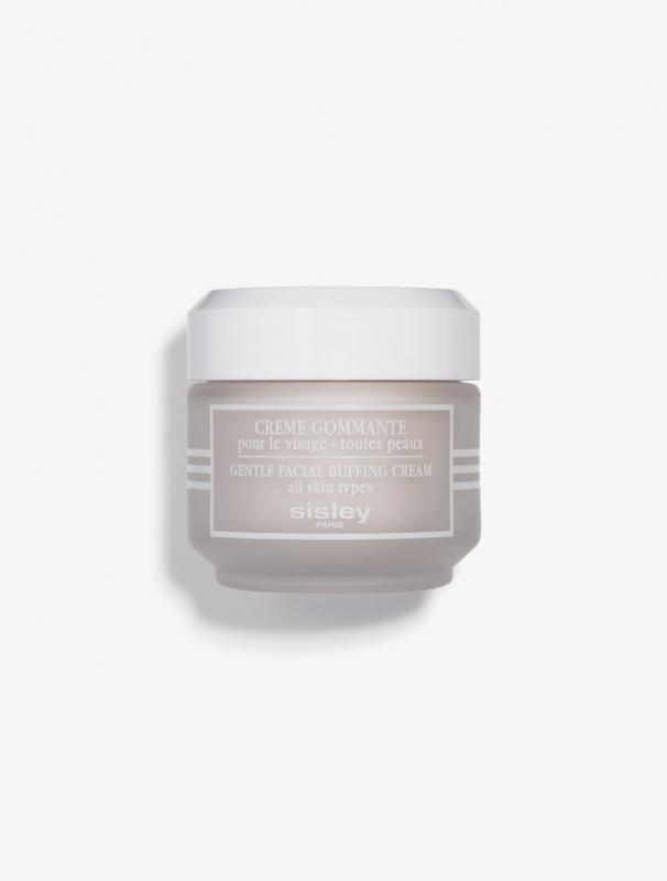 Sisley Crème Gommante - Gentle Facial Buffing Cream
