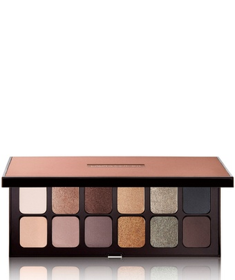 Laura Mercier Parisian Nudes Eye Shadow Palette