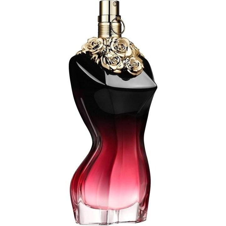 Jean Paul Gaultier La Belle Le Parfum Intense