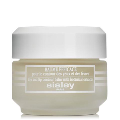 Sisley Baume Efficace Contour Yeux Lèvres - Eye & Lip Contour Balm
