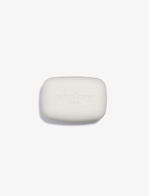 Sisley Pain de Toilette Facial - Soapless Facial Cleansing