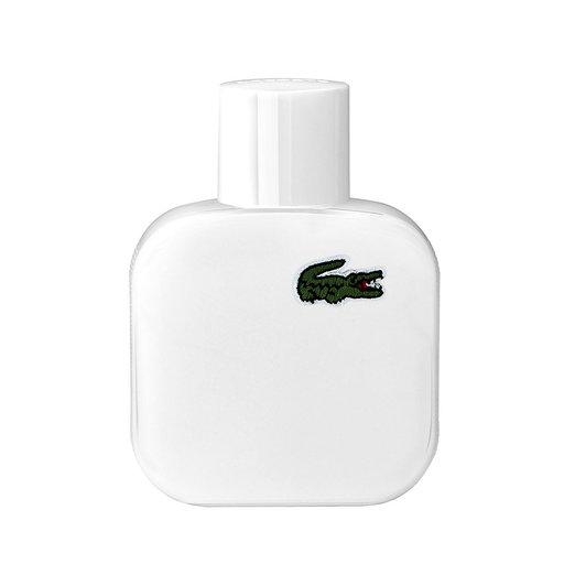 Lacoste L.12.12 Blanc EdT 50 ml