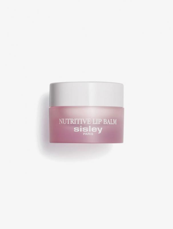 Sisley Confort Extrême Nutritive Lip Balm