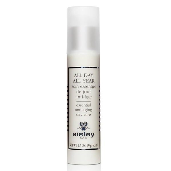 Sisley All Day All Year 50 ml