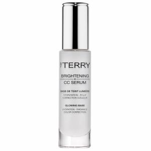 By Terry Brightening CC Serum