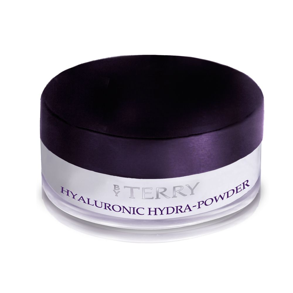 By Terry Hyaluronic Hydra Powder 10 gr