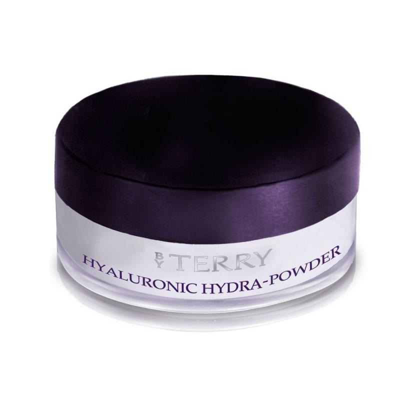 By Terry Hyaluronic Hydra Powder 10 gr