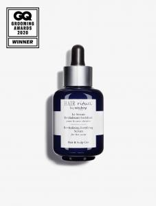 Sisley Revitalizing Fortifying Serum for the Scalp