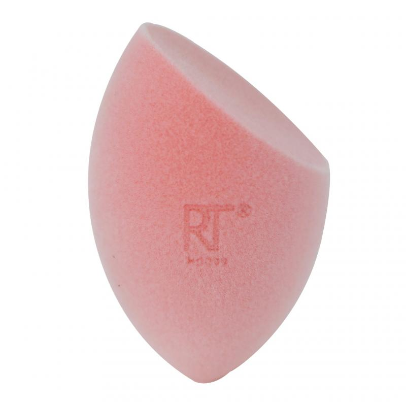 Real Techniques Miracle Finish Makeup Sponge