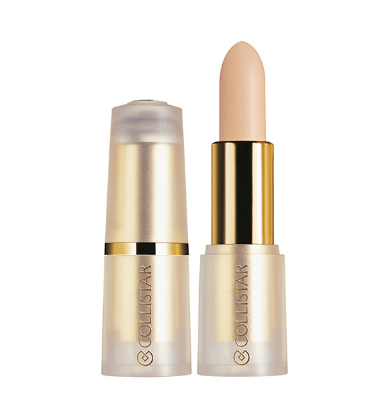 Collistar Stick Concealer