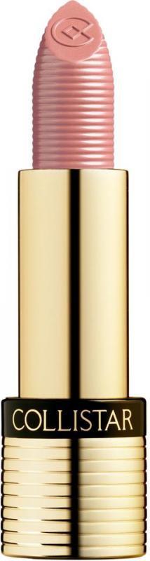 Collistar Unico Lipstick