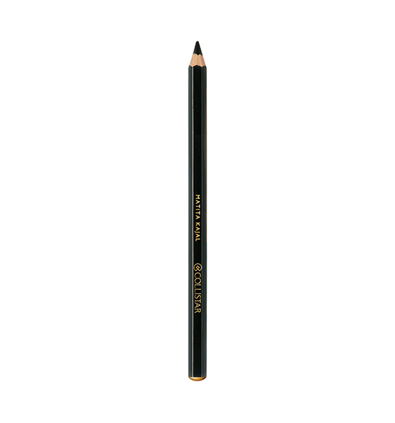 Collistar Kajal Pencil Black