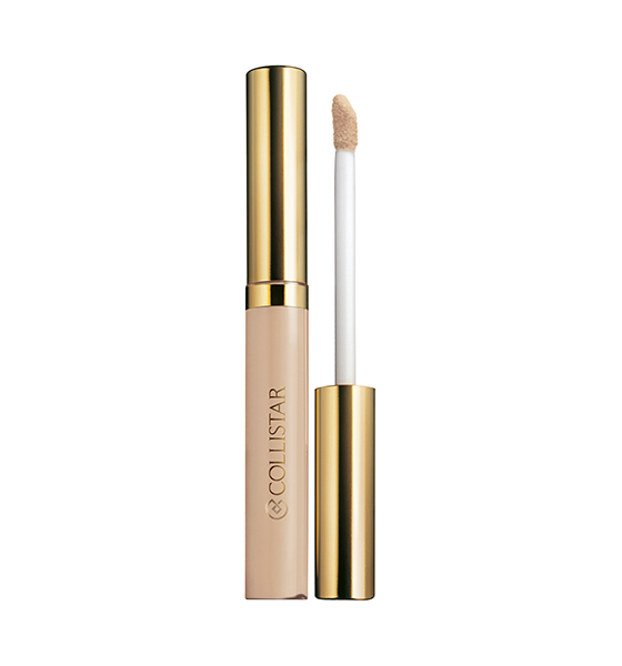 Collistar Lifting Concealer