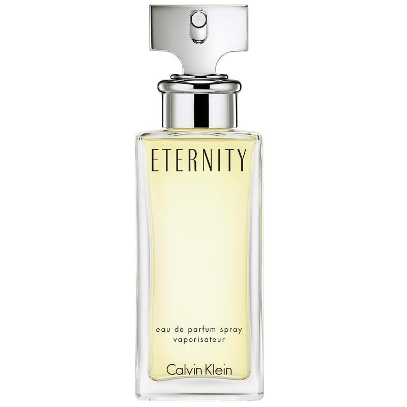 Calvin Klein Eternity for Her Edp