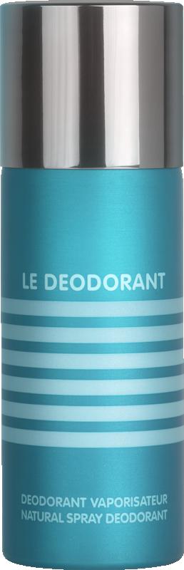 Jean Paul Gaultier Le Male Deo Spray 150 ml