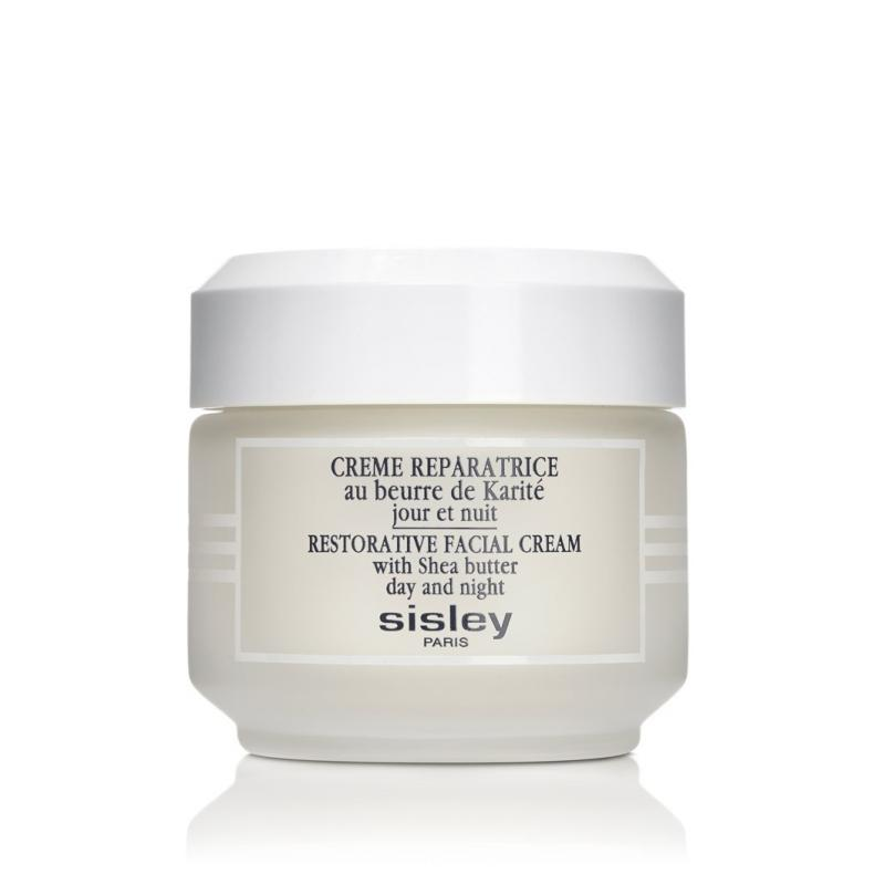 Sisley Restorative Facial Cream