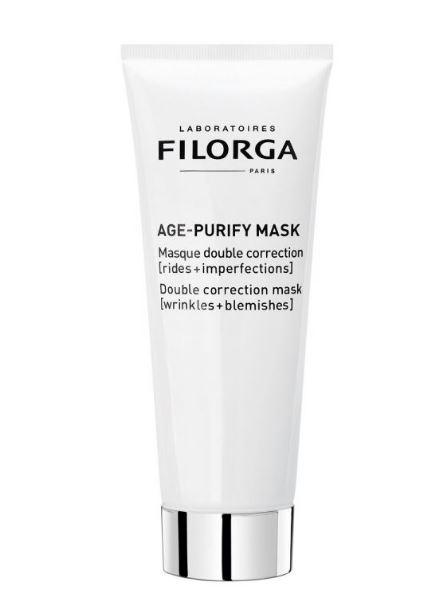 Filorga Age-Purify Mask 75 ml