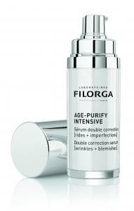 Filorga Age-Purify Intensive Serum 30 ml