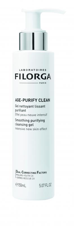 Filorga Age-Purify Clean 150 ml