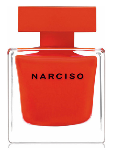 Narciso Rouge EdP