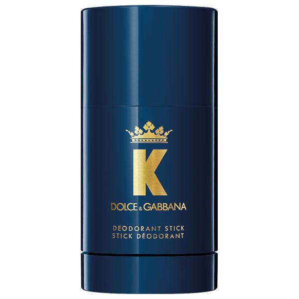 Dolce & Gabbana K By Dolce & Gabbana Deo Stick 75 g