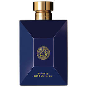 Versace Dylan Blue Pour Homme Bath&Shower Gel 250 ml