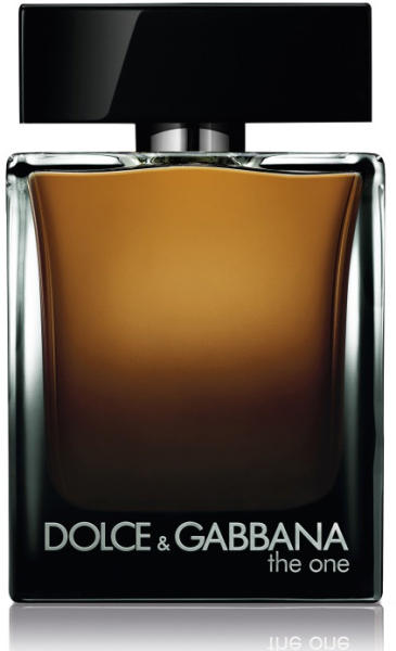 Dolce & Gabbana for Men The One EdP