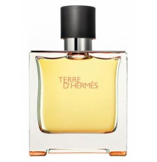Hermès Terre D'Hermès Pure Perfum 75 ml