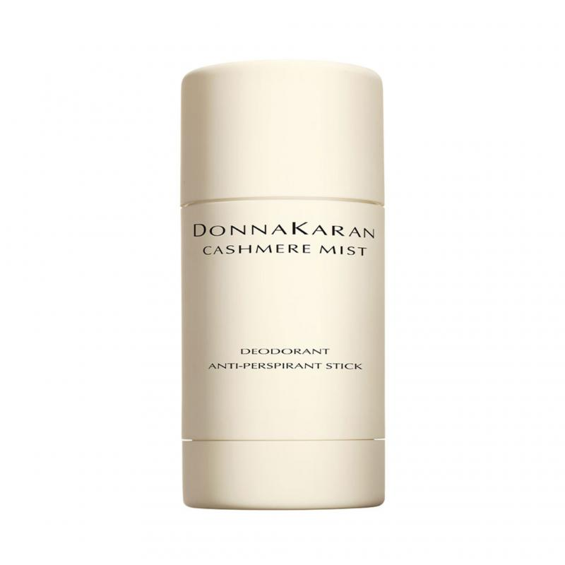 Donna Karan Cashmere Mist Antiperspirant Deo Stick